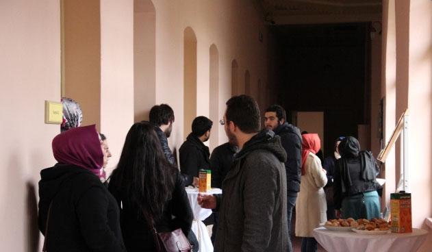 http://medit.fatihsultan.edu.tr/resimler/upload/012_2_8-231112.jpg