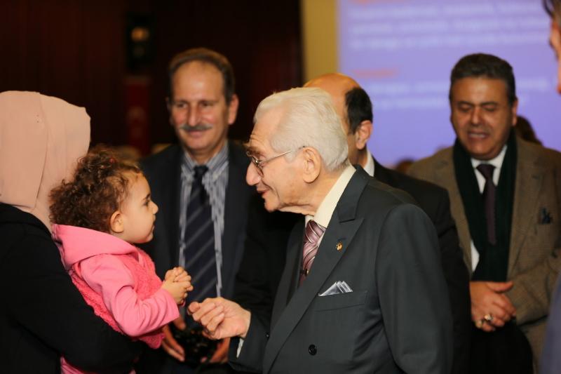 http://medit.fatihsultan.edu.tr/resimler/upload/52015-11-16-12-37-06pm.JPG
