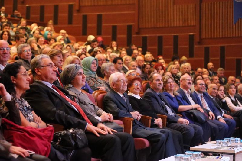 http://medit.fatihsultan.edu.tr/resimler/upload/92015-11-16-12-37-07pm.JPG