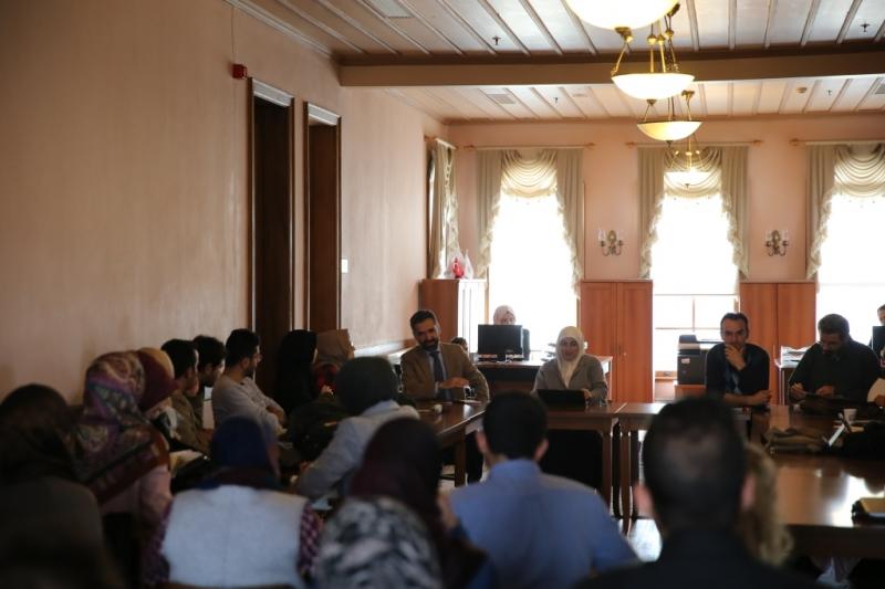 http://medit.fatihsultan.edu.tr/resimler/upload/BI7R29072016-11-25-09-53-25am.JPG