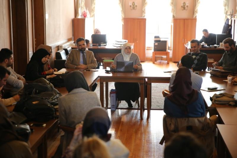 http://medit.fatihsultan.edu.tr/resimler/upload/BI7R29142016-11-25-09-53-25am.JPG