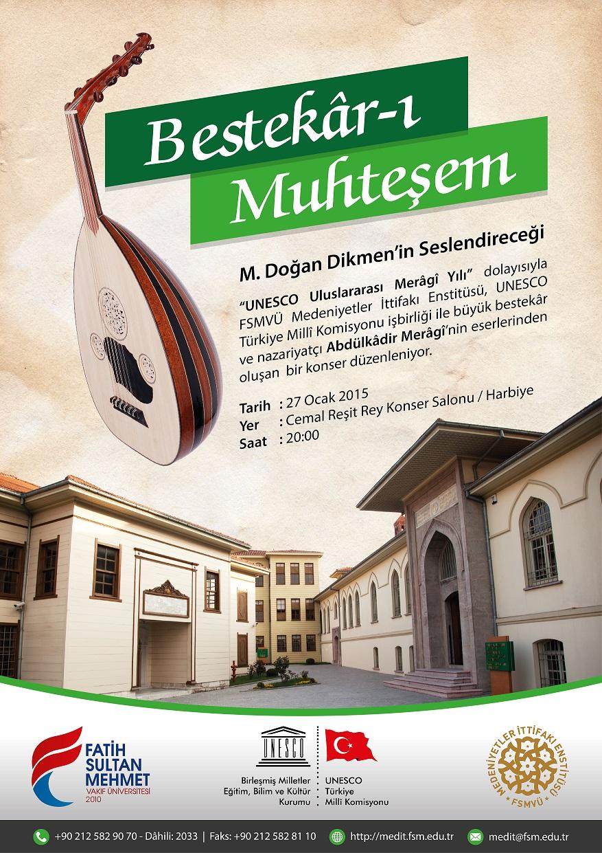 http://medit.fatihsultan.edu.tr/resimler/upload/Bestekar-i-Muhtesem-Abdulkadir-Meragi-Konseri-2260115.jpg