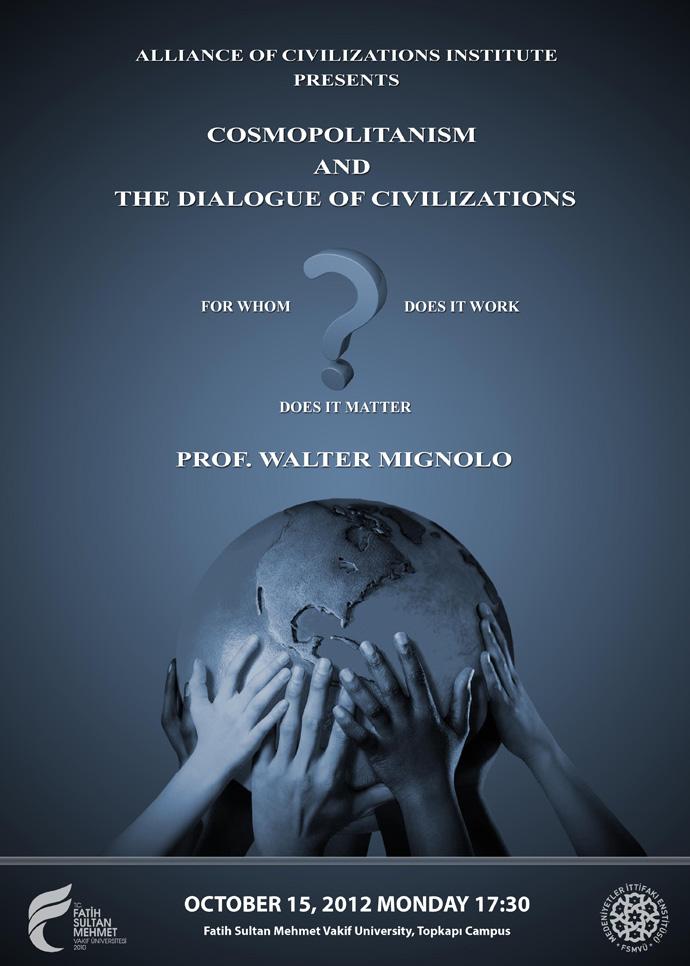 http://medit.fatihsultan.edu.tr/resimler/upload/Cosmopolitanism-and-the-Dialogue-of-Civilizations-Paneli-AFIS-151012.jpg