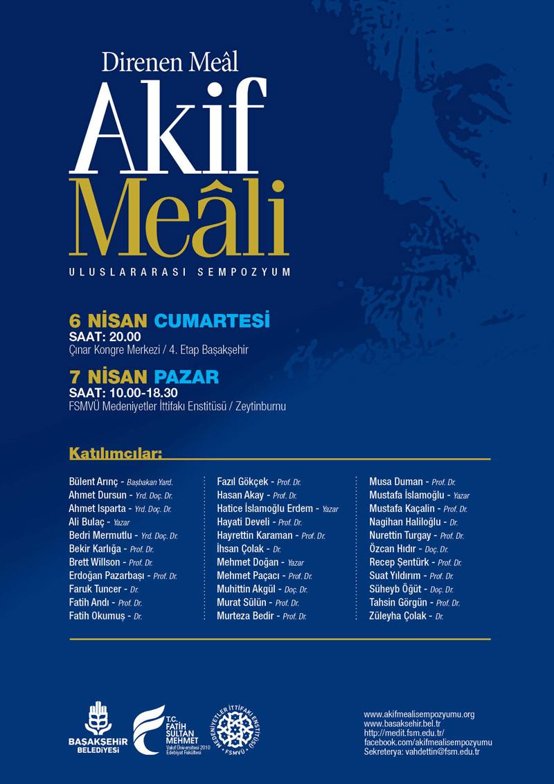 http://medit.fatihsultan.edu.tr/resimler/upload/Direnen-Meal-Mehmet-Akif-Meali-Uluslararasi-Sempozyumu-1-250313.jpg