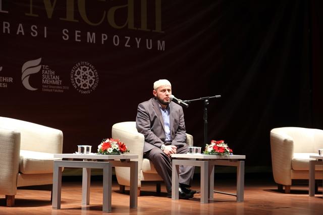 http://medit.fatihsultan.edu.tr/resimler/upload/Direnen-Meal-Mehmet-Akif-Meali-Uluslararasi-Sempozyumu-Yapildi-10120413.jpg