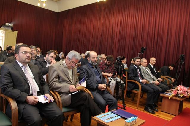 http://medit.fatihsultan.edu.tr/resimler/upload/Direnen-Meal-Mehmet-Akif-Meali-Uluslararasi-Sempozyumu-Yapildi-17120413.jpg
