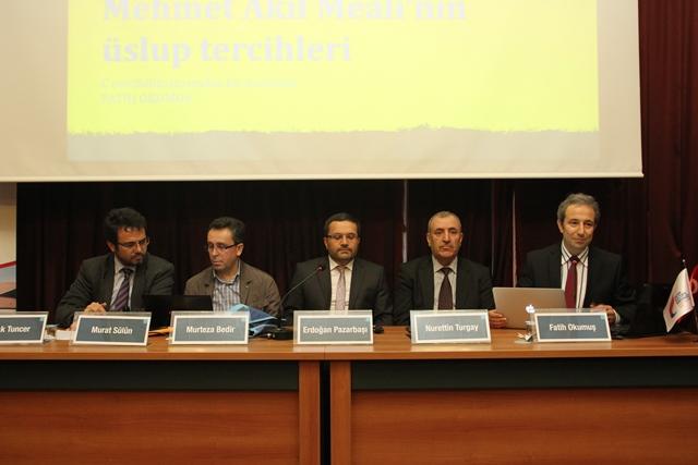 http://medit.fatihsultan.edu.tr/resimler/upload/Direnen-Meal-Mehmet-Akif-Meali-Uluslararasi-Sempozyumu-Yapildi-21120413.jpg