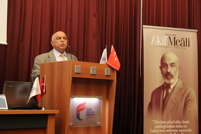 http://medit.fatihsultan.edu.tr/resimler/upload/Direnen-Meal-Mehmet-Akif-Meali-Uluslararasi-Sempozyumu-Yapildi-24120413.jpg