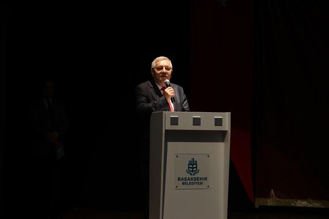 http://medit.fatihsultan.edu.tr/resimler/upload/Direnen-Meal-Mehmet-Akif-Meali-Uluslararasi-Sempozyumu-Yapildi-4120413.jpg