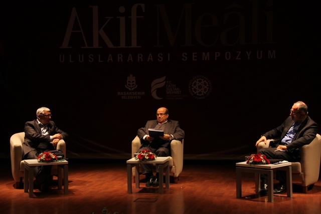 http://medit.fatihsultan.edu.tr/resimler/upload/Direnen-Meal-Mehmet-Akif-Meali-Uluslararasi-Sempozyumu-Yapildi-7120413.jpg