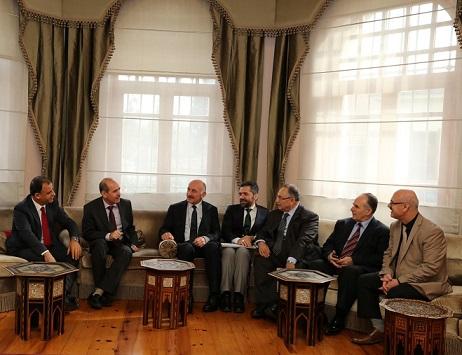 http://medit.fatihsultan.edu.tr/resimler/upload/Enderun-Cocuk-Universitesi-Projesi-Hayata-Geciriliyor-3031214.jpg