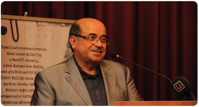 http://medit.fatihsultan.edu.tr/resimler/upload/FSMVU-Mehmet-Akif-Ersoy-un-Kurani-Kerim-Meali-Tanitildi-2-070912.jpg
