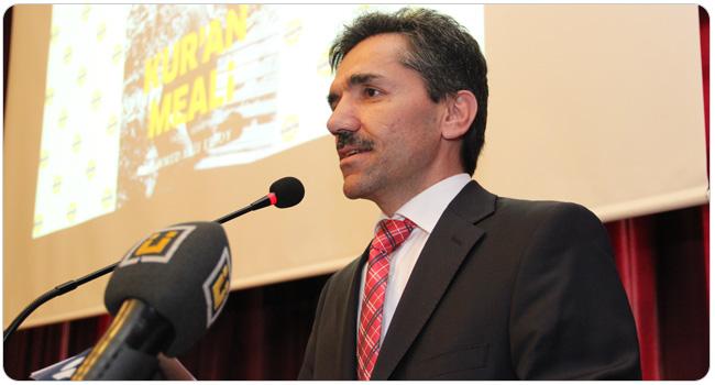 http://medit.fatihsultan.edu.tr/resimler/upload/FSMVU-Mehmet-Akif-Ersoy-un-Kurani-Kerim-Meali-Tanitildi-4-070912.jpg