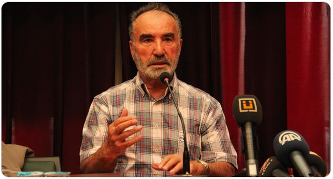 http://medit.fatihsultan.edu.tr/resimler/upload/FSMVU-Mehmet-Akif-Ersoy-un-Kurani-Kerim-Meali-Tanitildi-6-070912.jpg