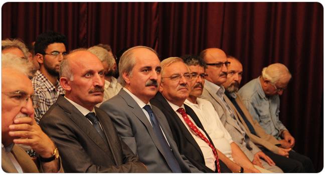 http://medit.fatihsultan.edu.tr/resimler/upload/FSMVU-Mehmet-Akif-Ersoy-un-Kurani-Kerim-Meali-Tanitildi-8-070912.jpg