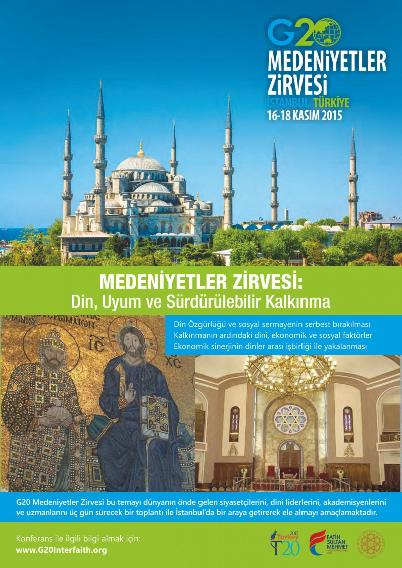 http://medit.fatihsultan.edu.tr/resimler/upload/G-20-Afis_web_share2015-10-28-11-13-09am.jpg