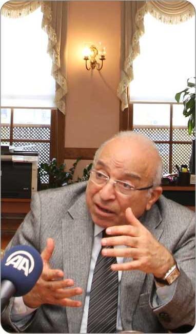 http://medit.fatihsultan.edu.tr/resimler/upload/Gazeteci-Yazar-Fehmi-Huveydi-Medeniyetler-Ittifaki-Enstitu-Ziyaret-Etti-2-3-110113.jpg