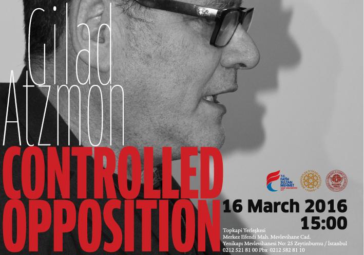 http://medit.fatihsultan.edu.tr/resimler/upload/Gilad-Atzmon2016-03-11-11-57-02am.jpg