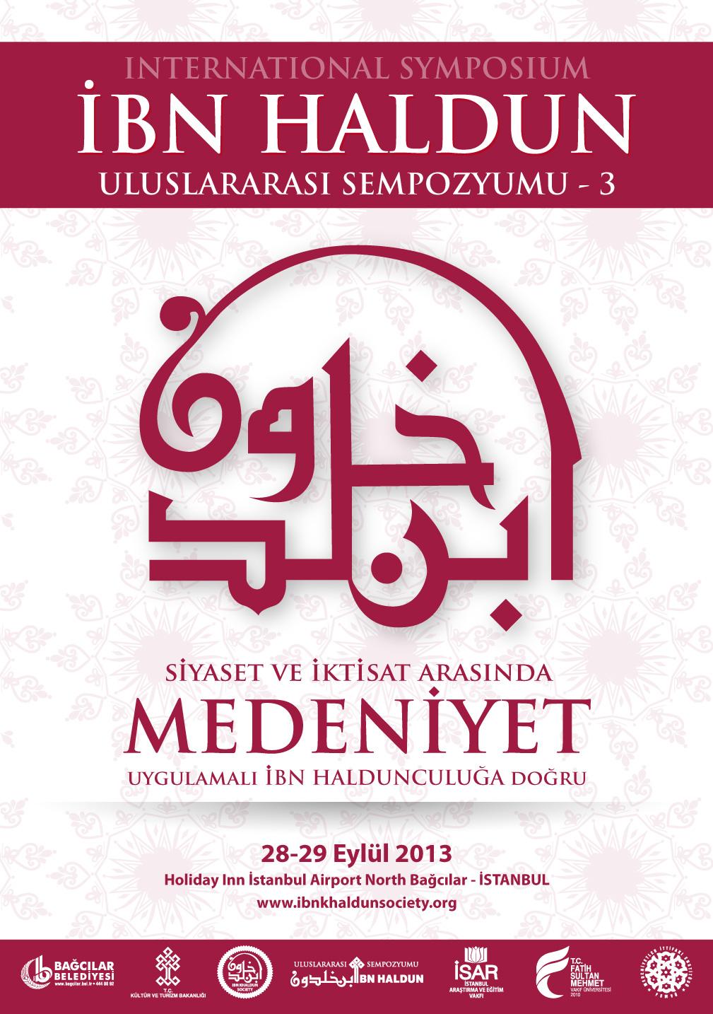 http://medit.fatihsultan.edu.tr/resimler/upload/IBN-Haldun-Uluslararasi-Sempozyumu-3-1110913.jpg