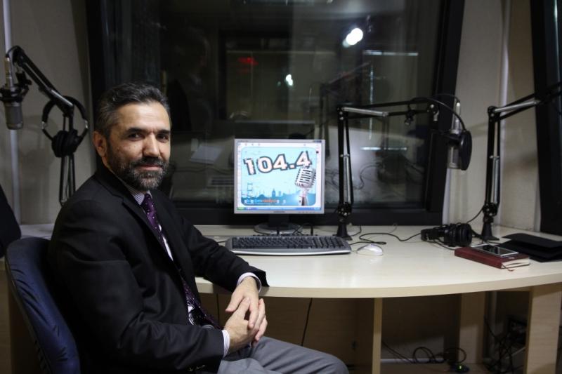 http://medit.fatihsultan.edu.tr/resimler/upload/IMG_32952016-01-05-03-55-51pm.JPG