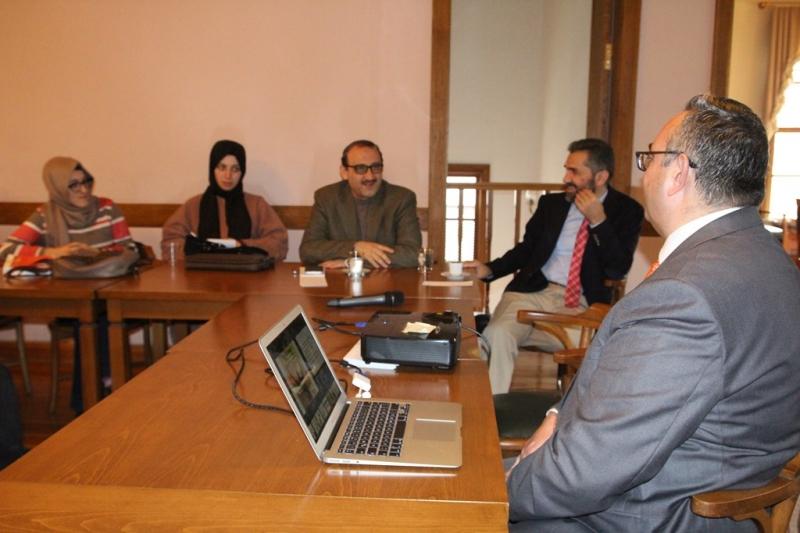 http://medit.fatihsultan.edu.tr/resimler/upload/IMG_33502016-11-22-12-31-57pm.JPG