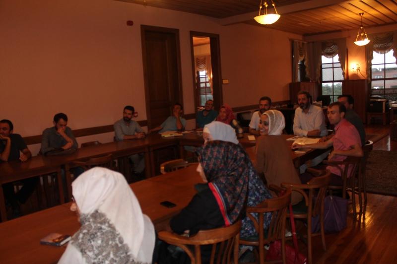 http://medit.fatihsultan.edu.tr/resimler/upload/IMG_69252015-09-29-05-19-15pm.JPG