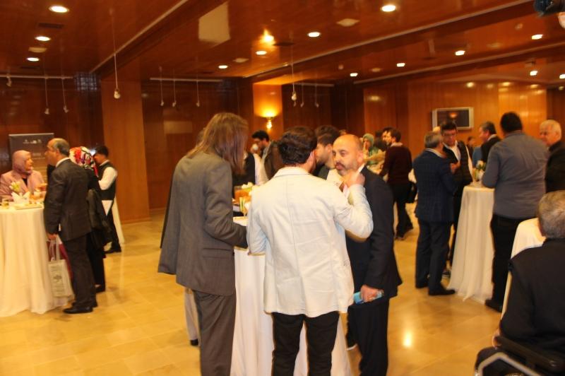 http://medit.fatihsultan.edu.tr/resimler/upload/IMG_91652016-10-24-05-18-11am.JPG