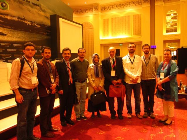 http://medit.fatihsultan.edu.tr/resimler/upload/Important-Notice-for-International-Students2-231112.jpg