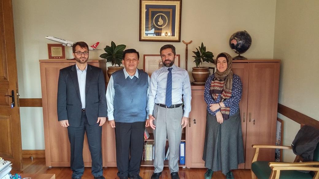 http://medit.fatihsultan.edu.tr/resimler/upload/Islam-Dunyasinda-Liderlik-Paneli-Yapildi-3041214.jpg