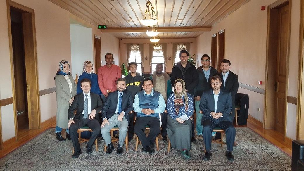 http://medit.fatihsultan.edu.tr/resimler/upload/Islam-Dunyasinda-Liderlik-Paneli-Yapildi-6041214.jpg