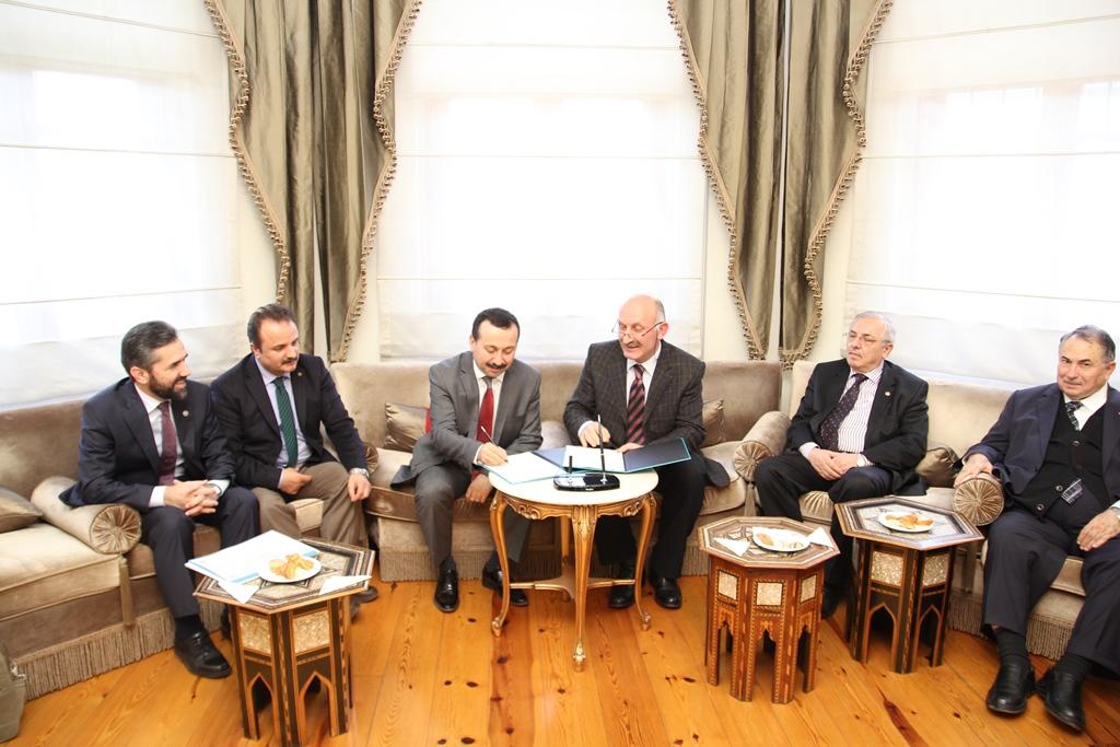 http://medit.fatihsultan.edu.tr/resimler/upload/Istanbul-ve-Konya-Akademik-Anlamda-Butunlesiyor-1270114.jpg