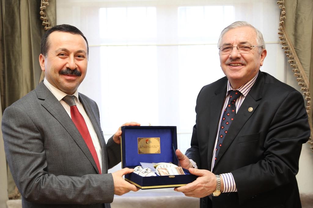 http://medit.fatihsultan.edu.tr/resimler/upload/Istanbul-ve-Konya-Akademik-Anlamda-Butunlesiyor-5270114.jpg