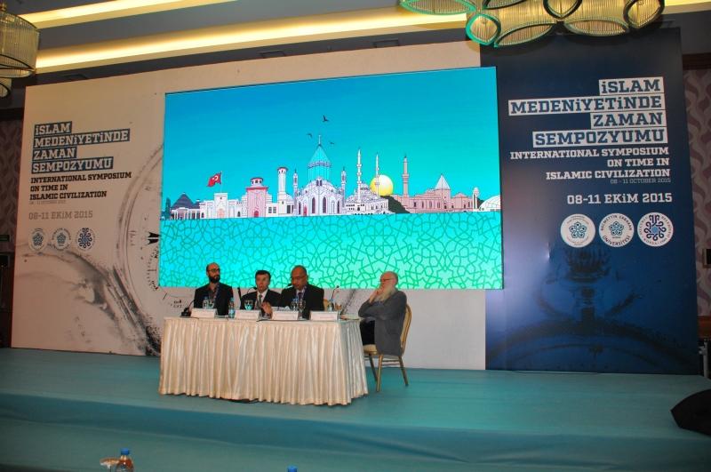 http://medit.fatihsultan.edu.tr/resimler/upload/Konya2015-10-20-09-34-05am.JPG