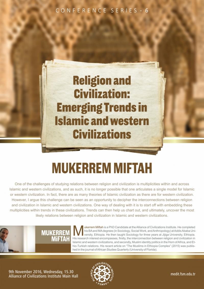 http://medit.fatihsultan.edu.tr/resimler/upload/MEDIT-2016-Conference-Series-6_web_share_d2016-11-15-07-40-13am.jpg