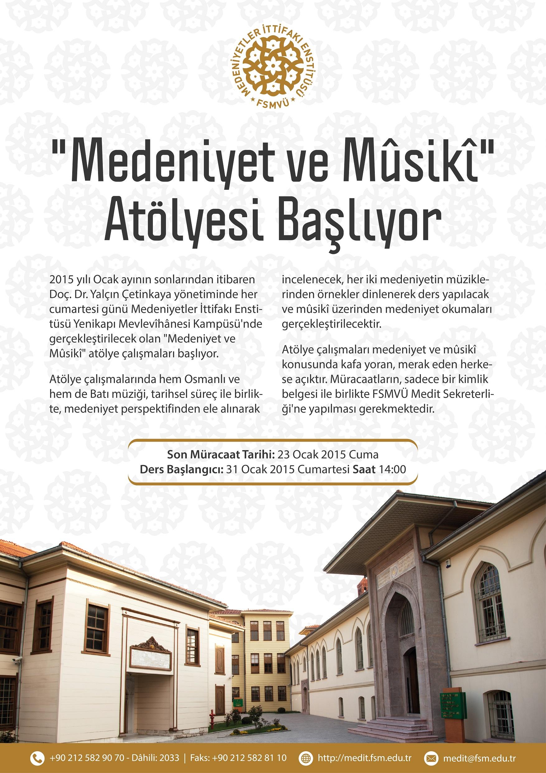 http://medit.fatihsultan.edu.tr/resimler/upload/Medeniyet-ve-Musiki-01-2130115.jpg