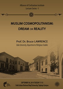 http://medit.fatihsultan.edu.tr/resimler/upload/Medeniyetler-Ittifaki-Enstitusu-Konferanslari-4031214.jpg
