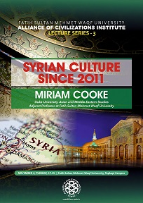 http://medit.fatihsultan.edu.tr/resimler/upload/Medeniyetler-Ittifaki-Enstitusu-Konferanslari-6031214.jpg