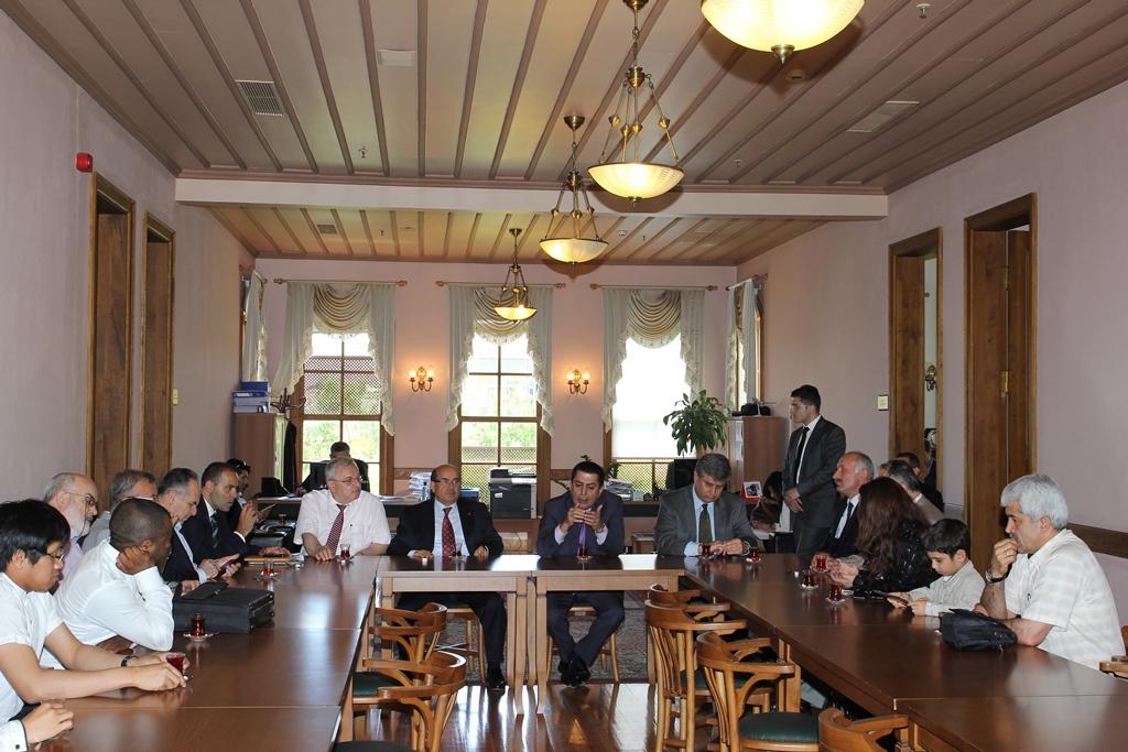 http://medit.fatihsultan.edu.tr/resimler/upload/Medeniyetler-Ittifaki-nin-Vizyonu-Konferansi-Yapildi-12280513.jpg