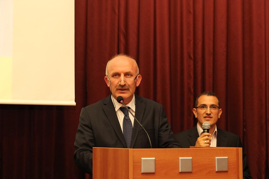http://medit.fatihsultan.edu.tr/resimler/upload/Medeniyetler-Ittifaki-nin-Vizyonu-Konferansi-Yapildi-1280513.jpg