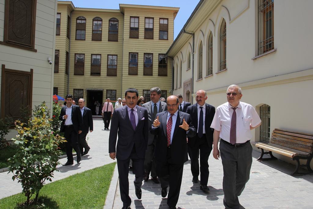 http://medit.fatihsultan.edu.tr/resimler/upload/Medeniyetler-Ittifaki-nin-Vizyonu-Konferansi-Yapildi-14280513.jpg