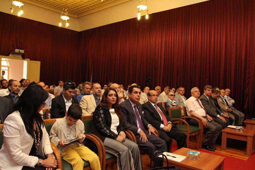 http://medit.fatihsultan.edu.tr/resimler/upload/Medeniyetler-Ittifaki-nin-Vizyonu-Konferansi-Yapildi-17300513.jpg