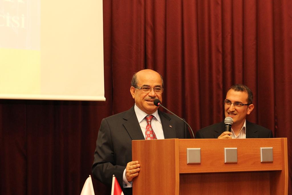 http://medit.fatihsultan.edu.tr/resimler/upload/Medeniyetler-Ittifaki-nin-Vizyonu-Konferansi-Yapildi-2280513.jpg