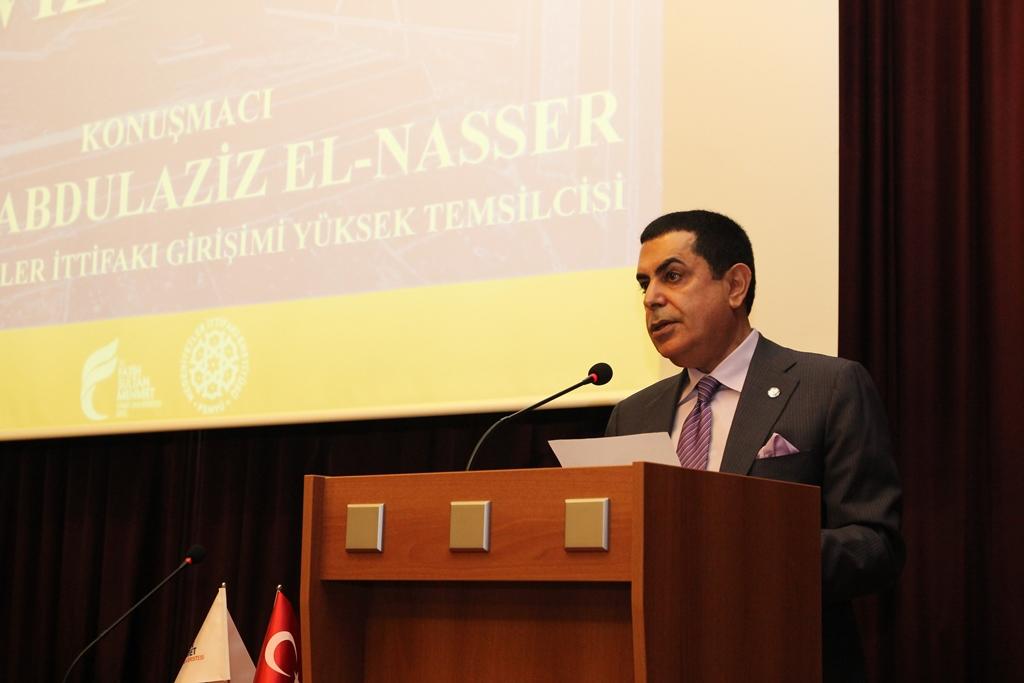http://medit.fatihsultan.edu.tr/resimler/upload/Medeniyetler-Ittifaki-nin-Vizyonu-Konferansi-Yapildi-3280513.jpg