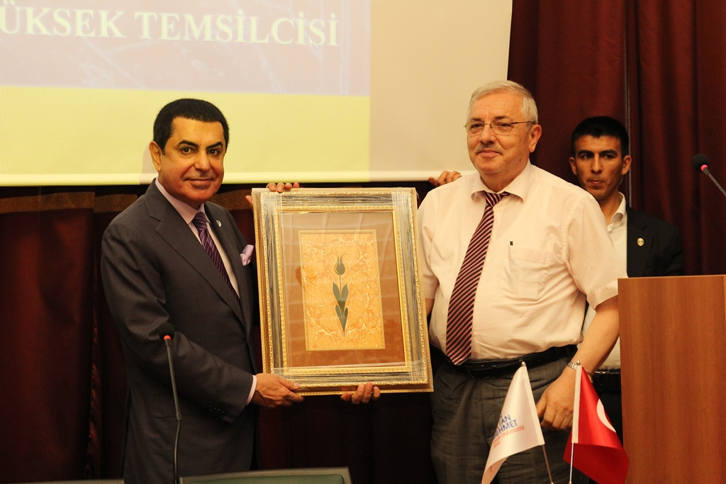 http://medit.fatihsultan.edu.tr/resimler/upload/Medeniyetler-Ittifaki-nin-Vizyonu-Konferansi-Yapildi-5280513.jpg