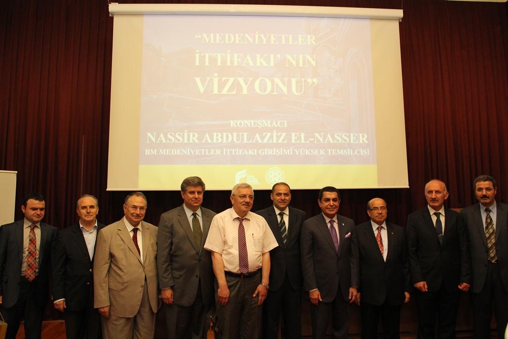 http://medit.fatihsultan.edu.tr/resimler/upload/Medeniyetler-Ittifaki-nin-Vizyonu-Konferansi-Yapildi-6280513.jpg