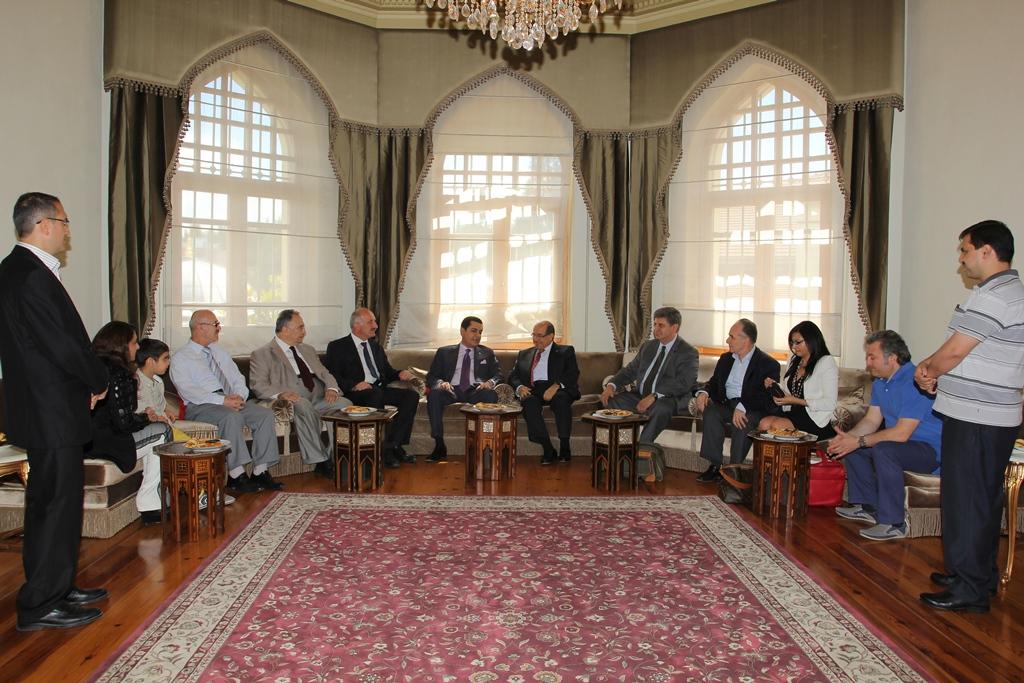 http://medit.fatihsultan.edu.tr/resimler/upload/Medeniyetler-Ittifaki-nin-Vizyonu-Konferansi-Yapildi-7280513.jpg
