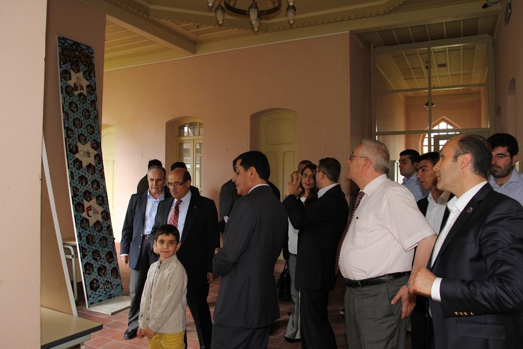 http://medit.fatihsultan.edu.tr/resimler/upload/Medeniyetler-Ittifaki-nin-Vizyonu-Konferansi-Yapildi-8280513.jpg