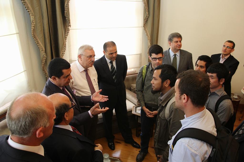 http://medit.fatihsultan.edu.tr/resimler/upload/Medeniyetler-Ittifaki-nin-Vizyonu-Konferansi-Yapildi-9280513.jpg