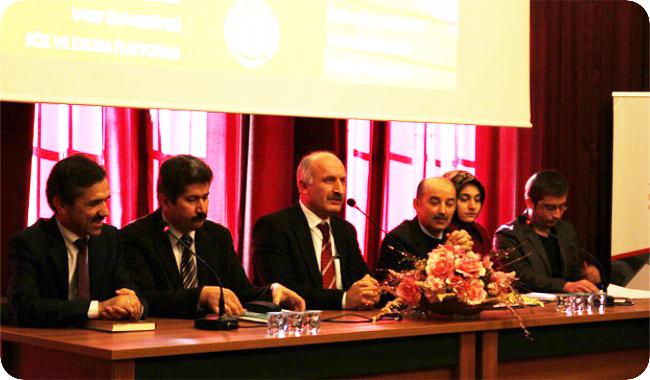http://medit.fatihsultan.edu.tr/resimler/upload/Mehmet-Akif-Ersoy-Paneli-1-1-271212.jpg