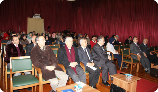 http://medit.fatihsultan.edu.tr/resimler/upload/Mehmet-Akif-Ersoy-Paneli-3-3-271212.jpg